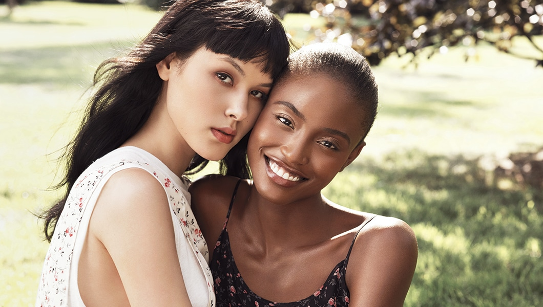 Visual_BrandPage_BobbiBrown_Paris8