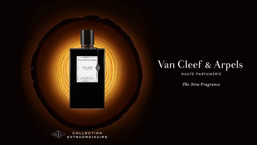 VAN CLEEF   ARPELS - Paris 8 a03a062ac938