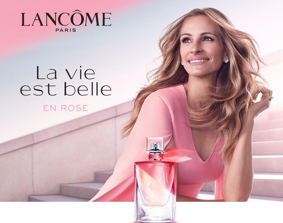 Qobedcxrw Cartier Carateau 8 De Paris Parfum 0nmNw8