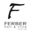 logo Ferber